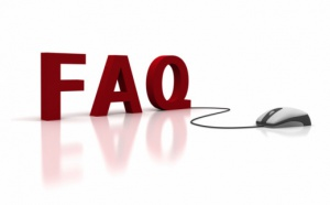 Médiation litiges : la FAQ pour toutes les questions que vous vous posez... et les autres !