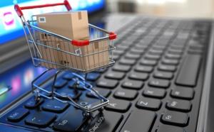 E-commerce : pour les start-up le plus difficile est de tenir 120 jours