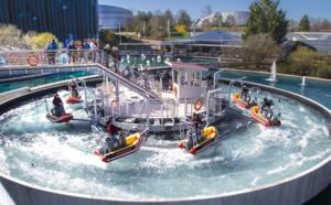 Parcs d'attractions : que faire au Futuroscope cet été ?