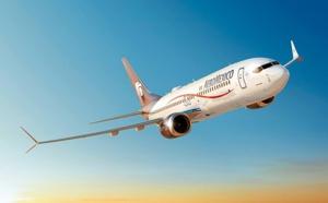 Aeromexico augmente ses capacités sur la ligne Barcelone - Mexico