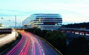Hilton : ouverture de deux hôtels à l'aéroport de Francfort