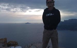 """Turquoise Surf Travel : """"Pour vendre des voyages surf, il faut être soi-même surfeur..."""""""