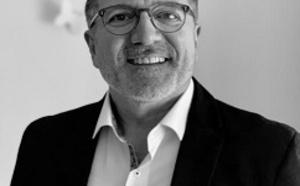 Sandals Resorts : Yves Zammit nommé Business Development Manager