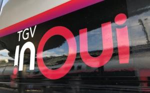 Canicule : la SNCF conseille de reporter son voyage