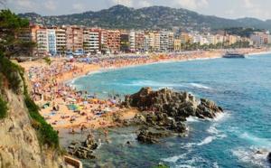 La case de l'Oncle Dom : Clubs de vacances ? Va falloir réinventer l'eau chaude !