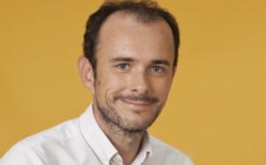 """Eric La Bonnardière (Evaneos) : """"la répartition des flux touristiques est l'un des défis essentiels de notre industrie"""""""