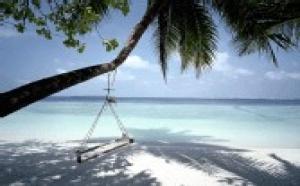 Kuoni fête ses 100 ans aux Maldives