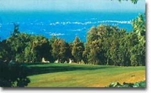 La Côte d'Azur veut conforter sa vocation de destination golfique