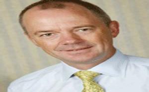 Le Méridien : Michael Wale, Vice Président Senior des Opérations