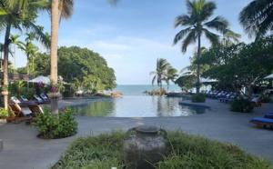Retour en images sur l'éductour de MisterFly en Thaïlande