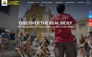 Sicile : l'agence de voyages qui fait découvrir les héros quotidiens de l'anti-mafia