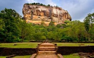 Sri-Lanka : reprise du programme de visa gratuit à l'arrivée