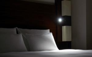 France : le secteur hôtelier en bonne santé en 2011