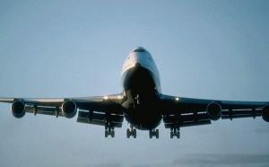 IATA : 34 entreprises agréées et 120 agences rayées du BSP en 2011 !