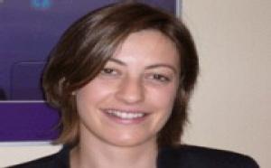 Virgin Atlantic : Cécile Tourte, Sales Executive France