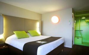 France : Louvre Hotels Group compte 28 établissements supplémentaires