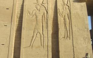 Egypte : Le Nil reste un long fleuve tranquille, n'en déplaise à ses détracteurs...