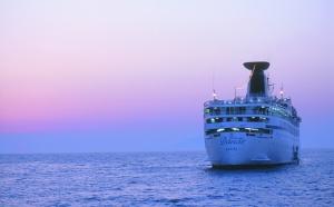 NDS Voyages : départ du tour du monde en 127 jours