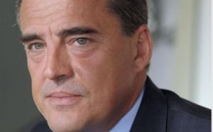 Air France : A. de Juniac va administrer un remède de cheval à un grand malade...
