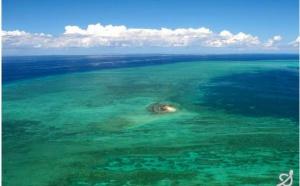 Mayotte : un développement touristique limité par les capacités hôtelières