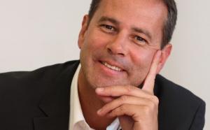 Transat France veut renouer avec les bénéfices en 2012