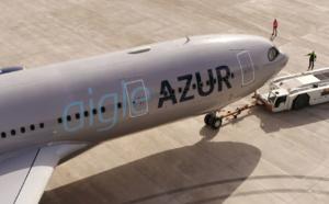 Crise Aigle Azur : l'entreprise risque d'y laisser des plumes...