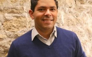 Jérémie Faller rejoint l'équipe commerciale du groupe Kuoni