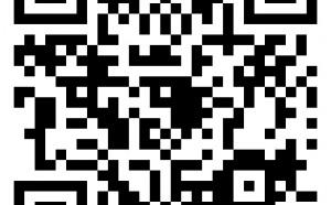 Vacansoleil : des codes Quick Response pour accéder à des visites virtuelles