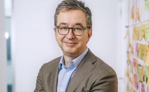eDreams ODIGEO : Thomas Vollmoeller nommé président du conseil d'administration