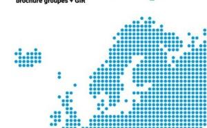 Travel Europe étoffe son catalogue pour les groupes