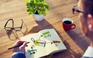 Personal branding : 4 conseils pour donner la meilleure image de soi