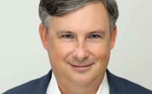 CWT : Andrew Gunnels nommé directeur des achats