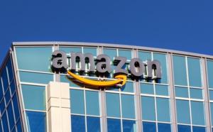 Amazon : à la (re)conquête du tourisme