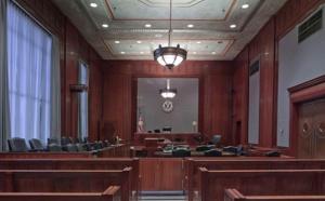 Acquisition de Farelogix : Sabre réplique à la plainte du département américain de la Justice