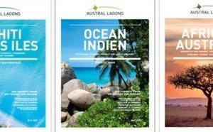 Austral Lagons se renforce en Afrique