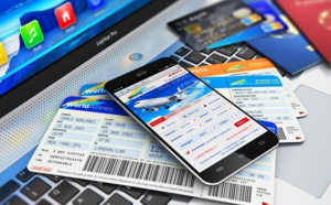 Retard de vol : le transporteur non-effectif peut-il être redevable d'une indemnisation?