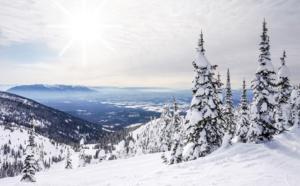 Jonview Canada met un pied aux Etats-Unis