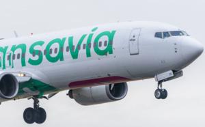 Transavia : pourquoi les pilotes «historiques» ne croient pas à la croissance de la compagnie