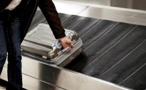 Bagages : French bee simplifie son transit à l'aéroport de San Francisco