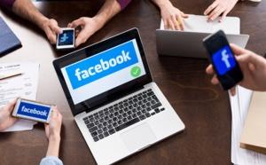 Facebook : vers la fin de la gratuité du réseau social ?