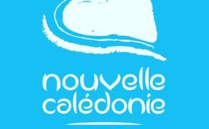 Nouvelle-Calédonie Tourisme : deux formations en septembre !