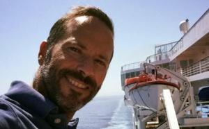 Clément Mousset quitte la Direction France de Celestyal Cruises