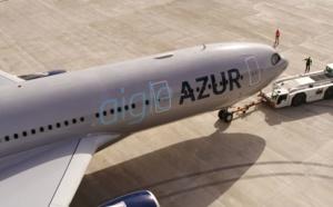 Cessation de paiements : qui pour reprendre Aigle Azur ?