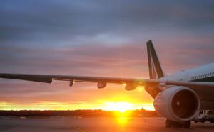Alitalia, Jet Airways, South African... ça va mal et ça dure !