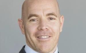 Europcar : François Laurain nommé directeur, ventes indirectes & business development