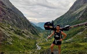 """Jusqu'où ira la course """"à qui sera le plus c**"""" en haut du Mont-Blanc ?"""