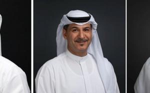 Emirates chamboule sa direction exécutive à Dubaï