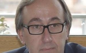 IAG : Fernando Candela, nouveau directeur général de LEVEL