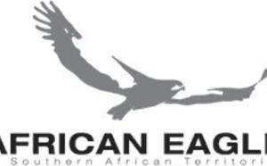 African Eagle ouvre un bureau au Sénégal (Stand H41)