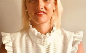 Royal Caribbean Cruises Ltd. : Christella Giorgis nouvelle directrice des ventes France